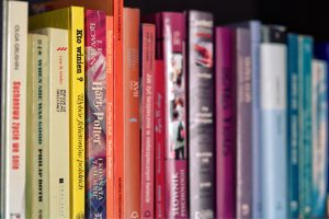 best books for mental illness depression anxiety