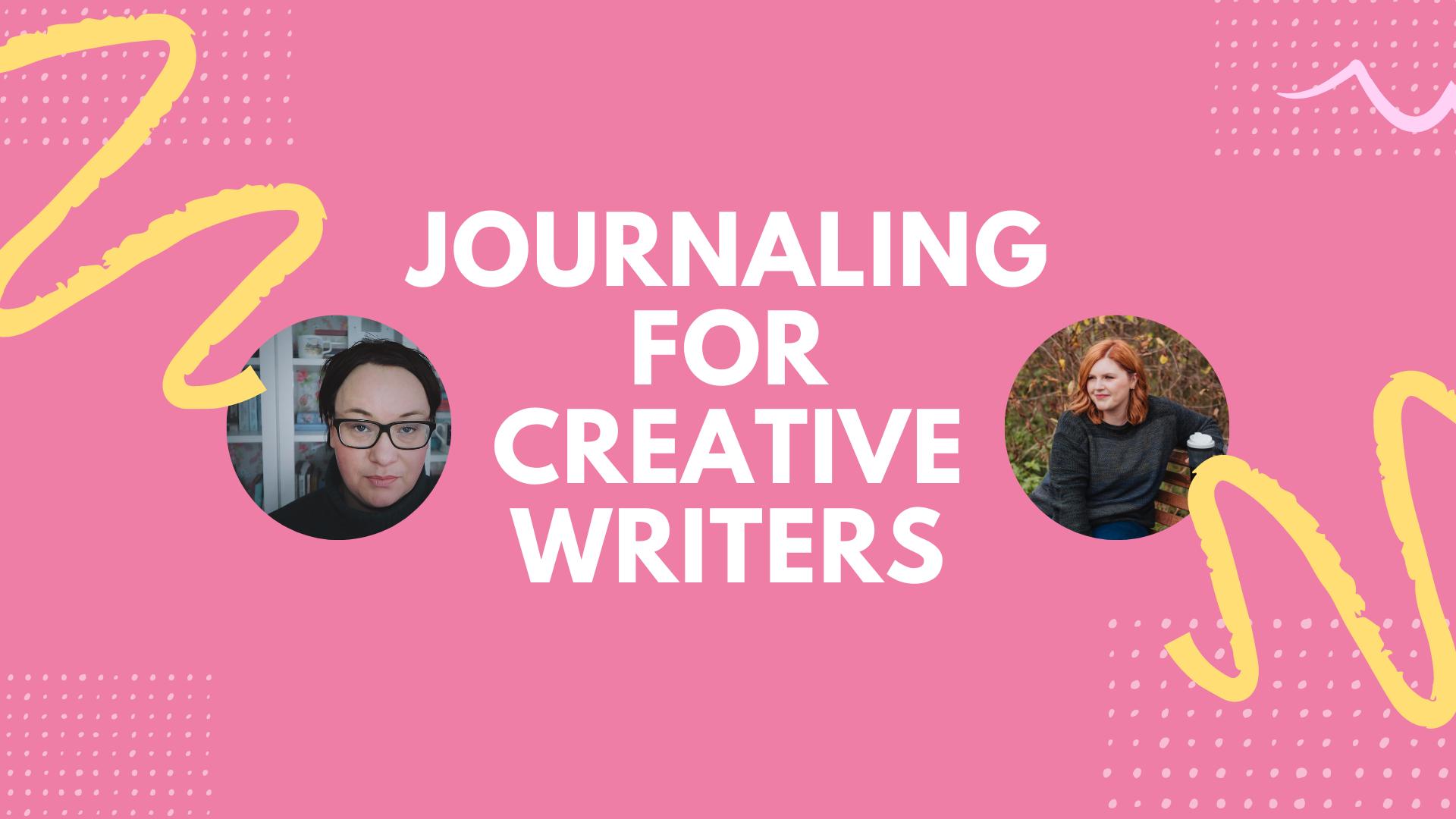 writing workshops online