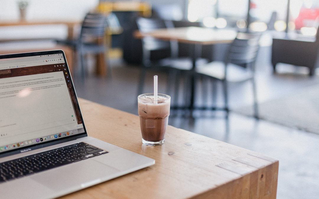 How to set your freelance rates